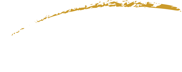 Freeedgefurniture Logo