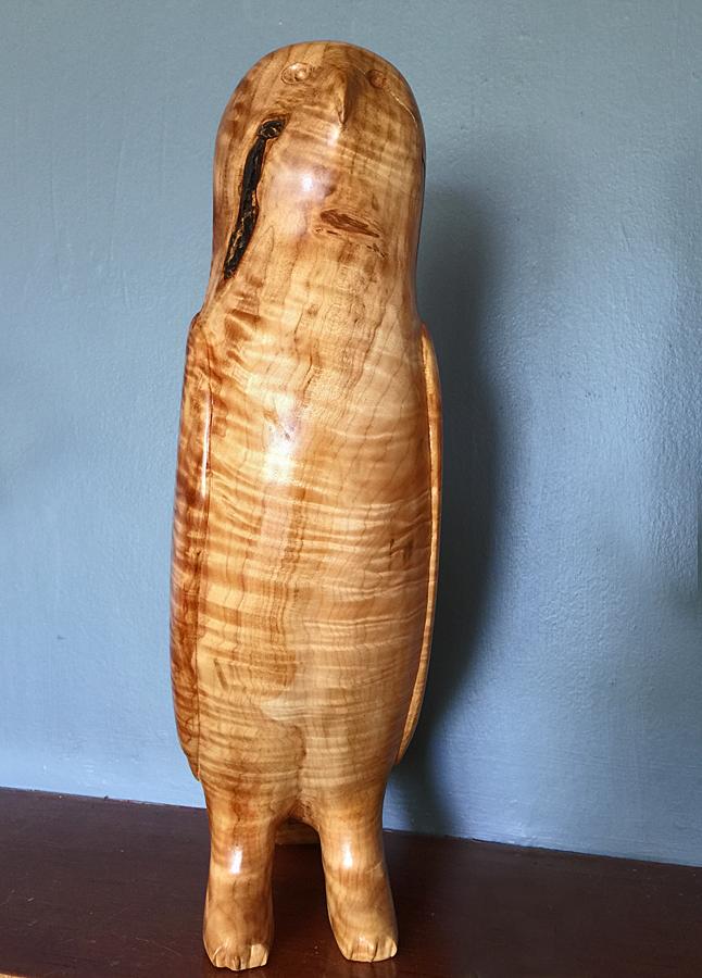 Wood carved animals freeedgefurniture